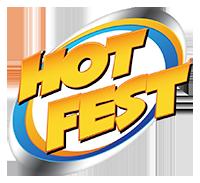 Sobre a HotFest