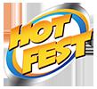 Hot Fest